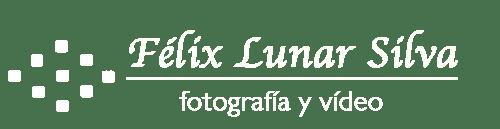 Félix Lunar Silva